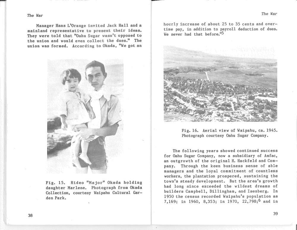 160505_Waipahu A Brief History_Page_26.jpg