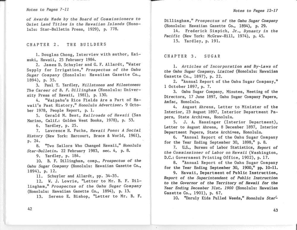160505_Waipahu A Brief History_Page_28.jpg