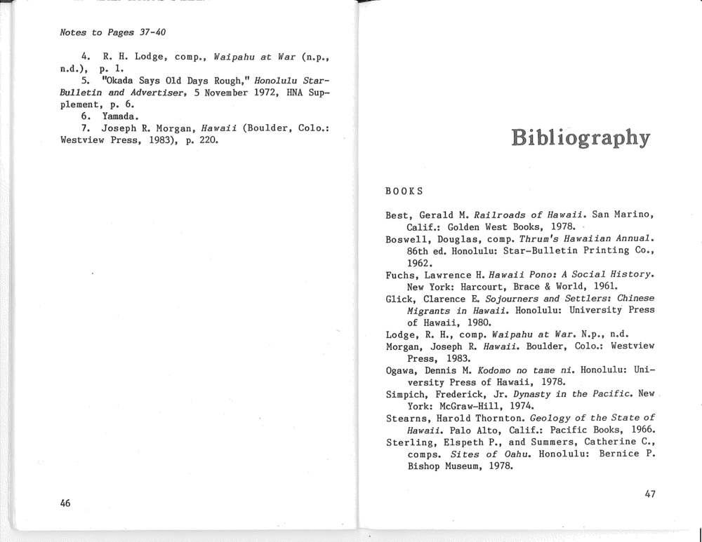 160505_Waipahu A Brief History_Page_30.jpg