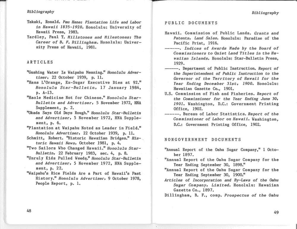 160505_Waipahu A Brief History_Page_31.jpg
