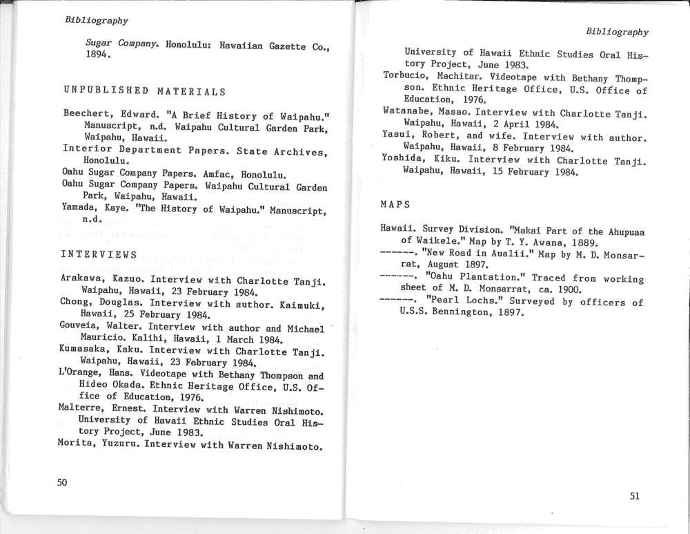 160505_Waipahu A Brief History_Page_32.jpg