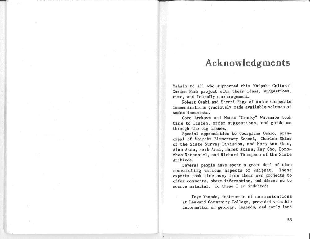 160505_Waipahu A Brief History_Page_33.jpg