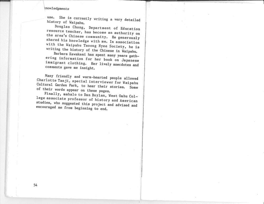 160505_Waipahu A Brief History_Page_34.jpg
