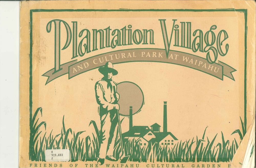 160505_Plantation Village_Page_01.jpg