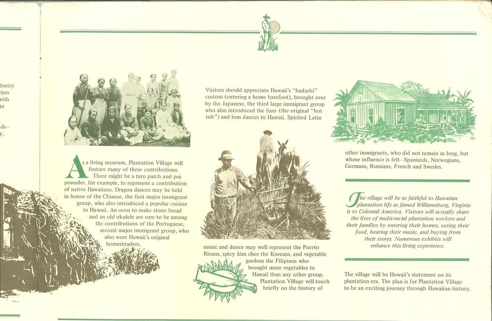 160505_Plantation Village_Page_06.jpg