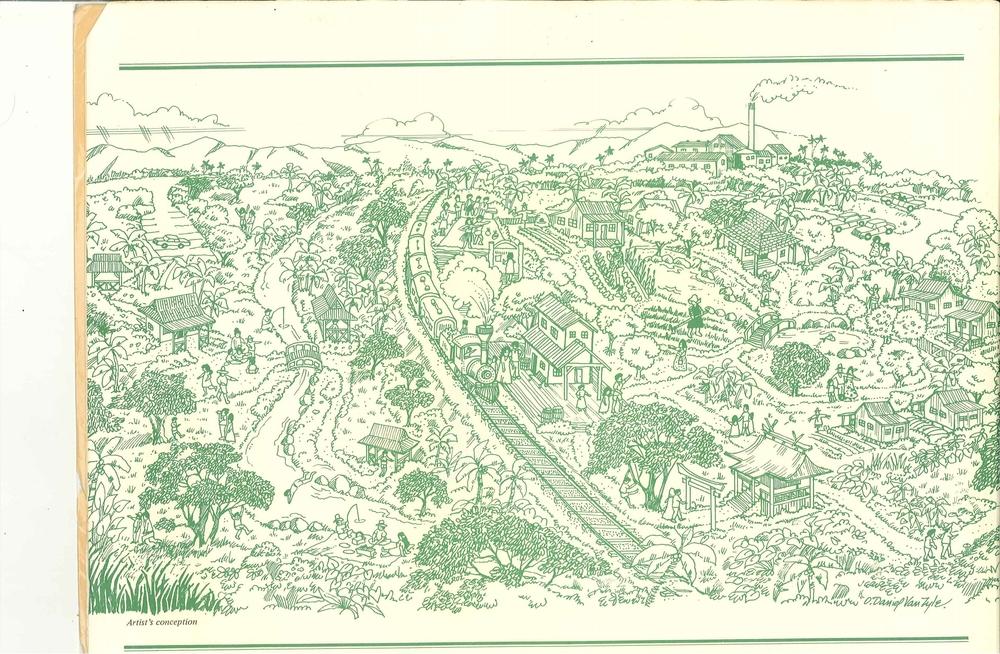 160505_Plantation Village_Page_07.jpg
