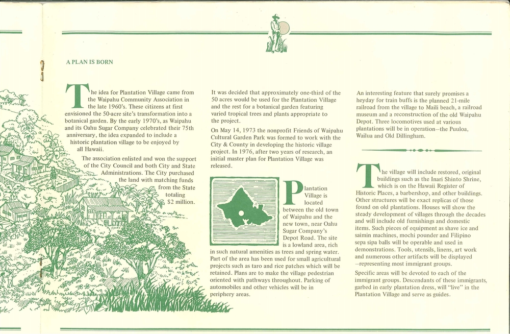 160505_Plantation Village_Page_08.jpg