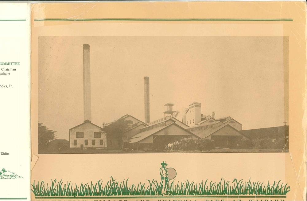 160505_Plantation Village_Page_12.jpg
