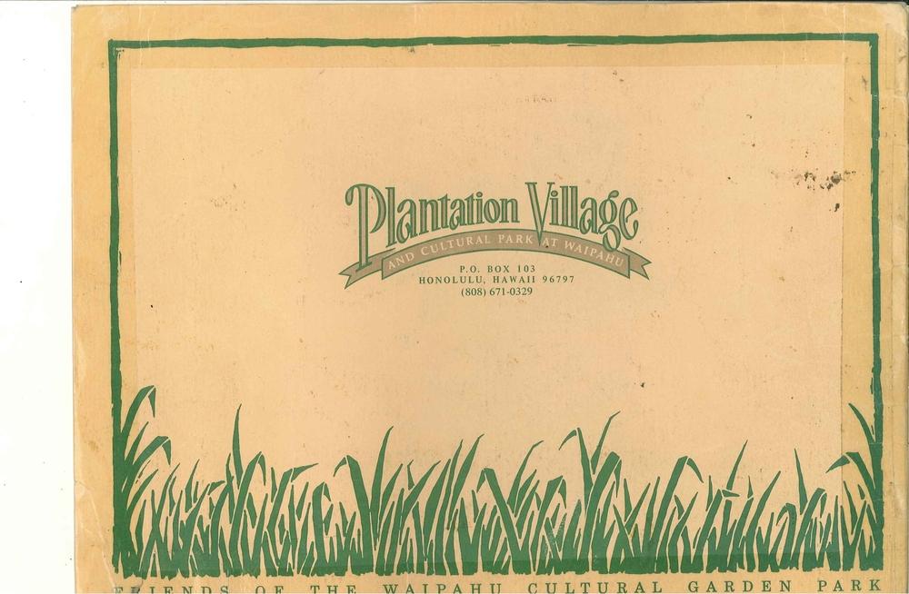 160505_Plantation Village_Page_13.jpg