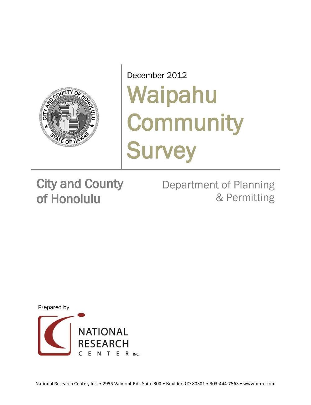 160608_WaipahuCommunitySurvey_Dec2012_Page_001.jpg