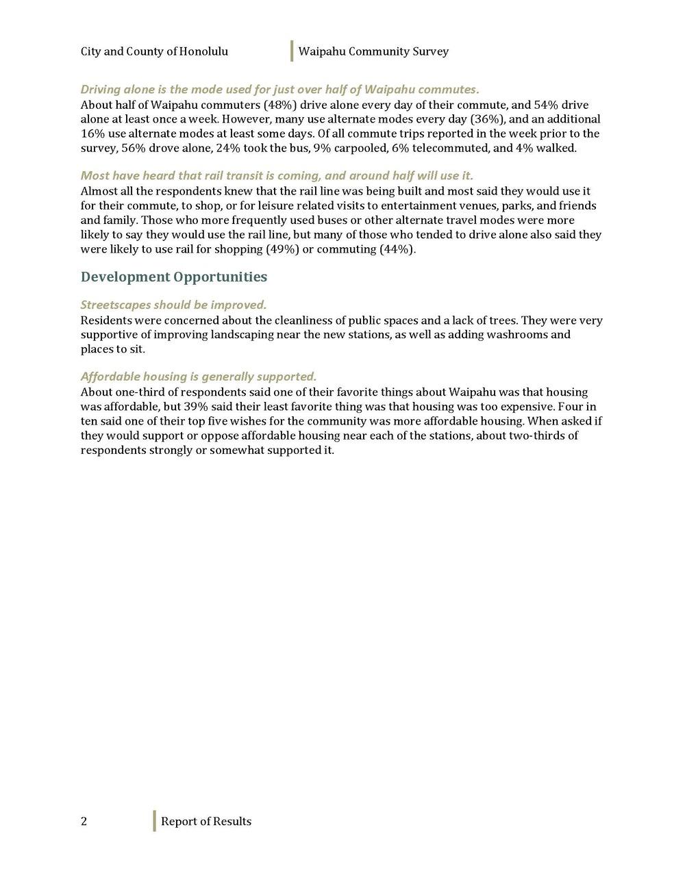 160608_WaipahuCommunitySurvey_Dec2012_Page_004.jpg