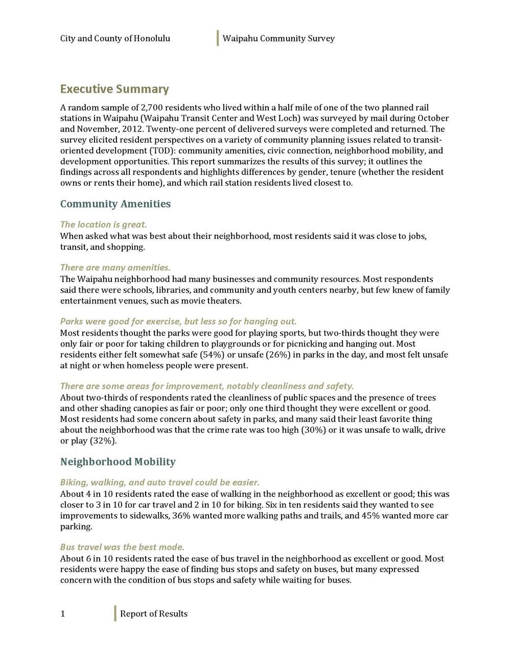160608_WaipahuCommunitySurvey_Dec2012_Page_003.jpg