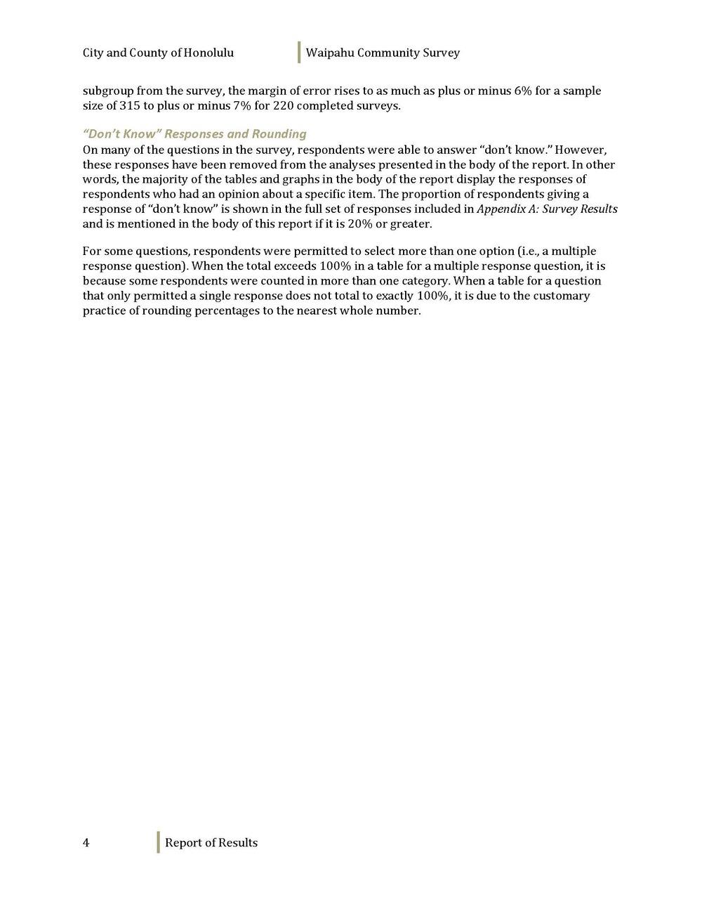 160608_WaipahuCommunitySurvey_Dec2012_Page_006.jpg