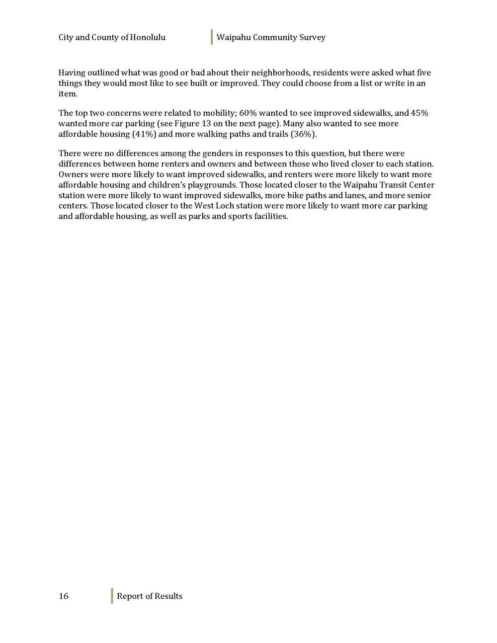 160608_WaipahuCommunitySurvey_Dec2012_Page_018.jpg