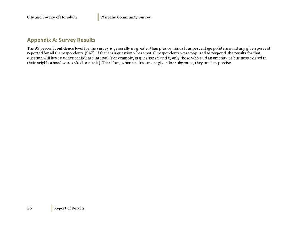 160608_WaipahuCommunitySurvey_Dec2012_Page_038.jpg