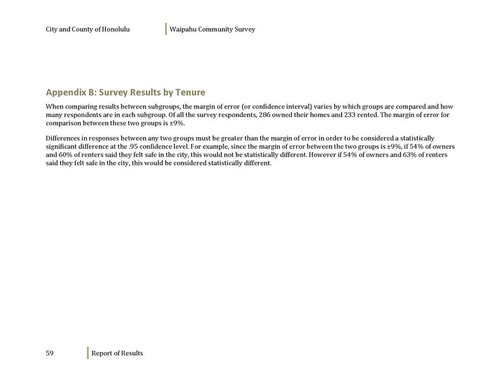 160608_WaipahuCommunitySurvey_Dec2012_Page_061.jpg