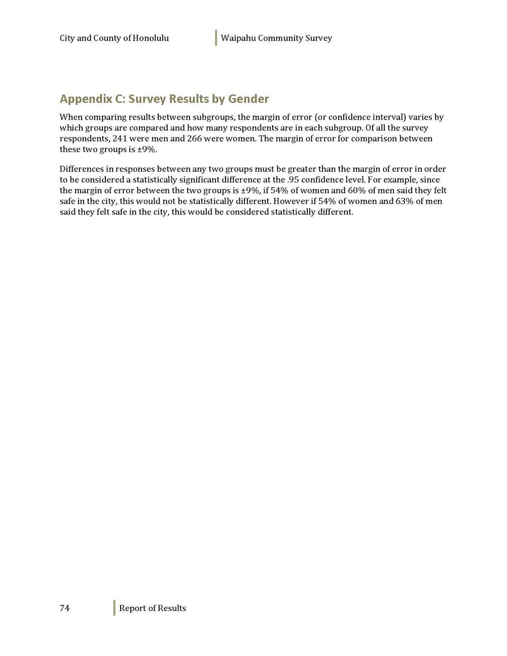 160608_WaipahuCommunitySurvey_Dec2012_Page_076.jpg