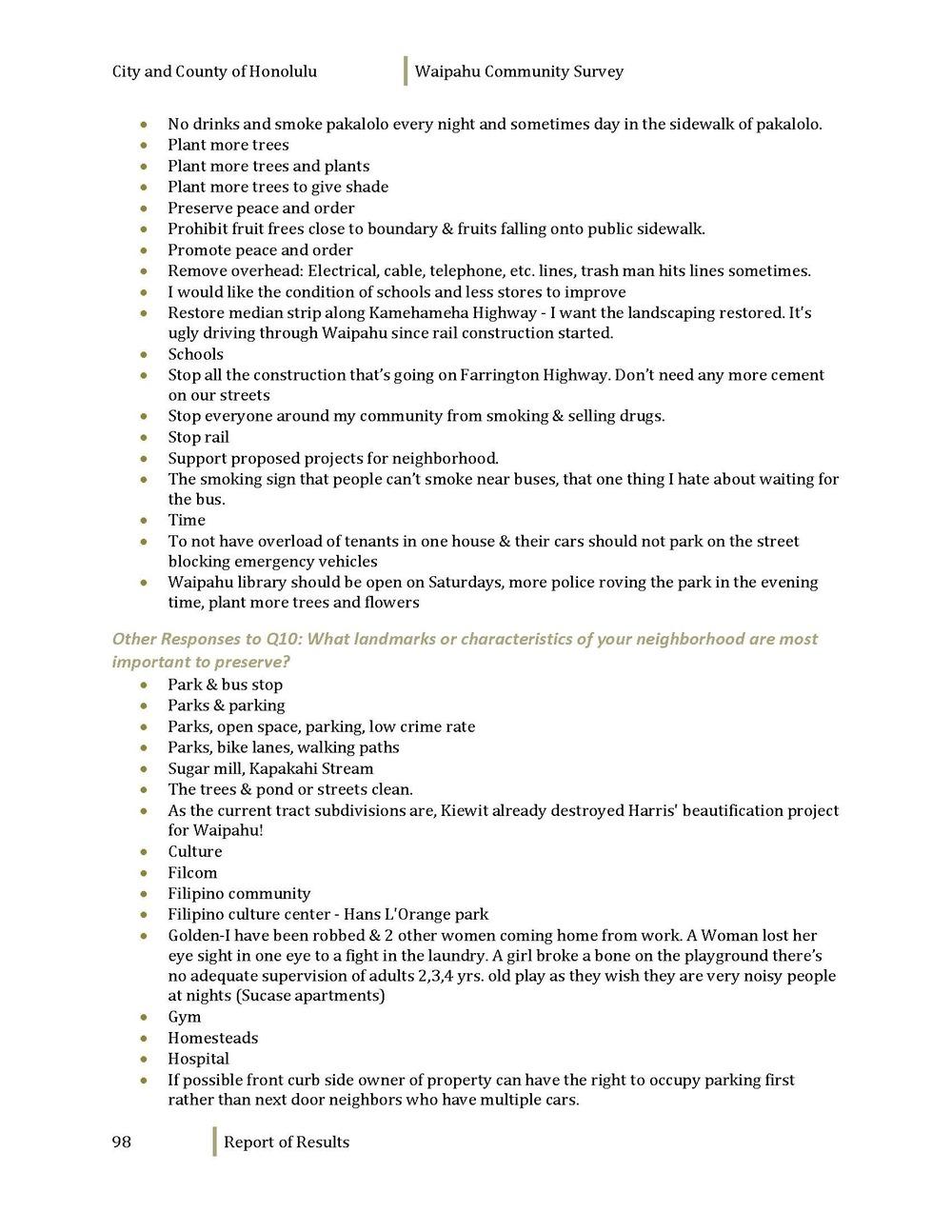 160608_WaipahuCommunitySurvey_Dec2012_Page_100.jpg
