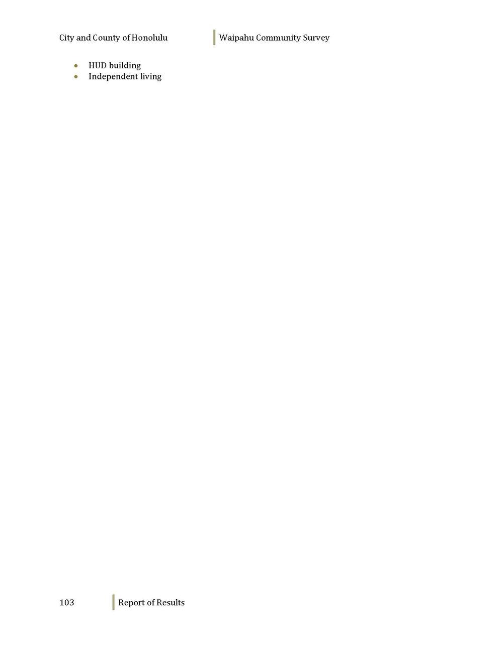 160608_WaipahuCommunitySurvey_Dec2012_Page_105.jpg
