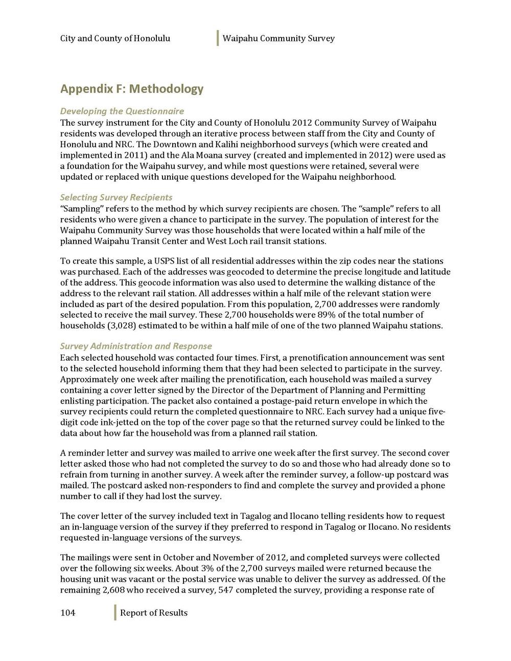 160608_WaipahuCommunitySurvey_Dec2012_Page_106.jpg