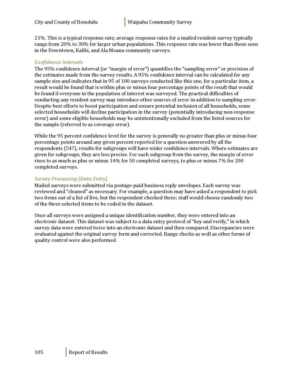 160608_WaipahuCommunitySurvey_Dec2012_Page_107.jpg