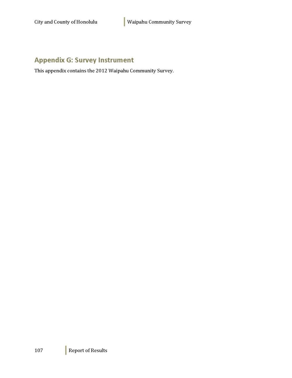160608_WaipahuCommunitySurvey_Dec2012_Page_109.jpg
