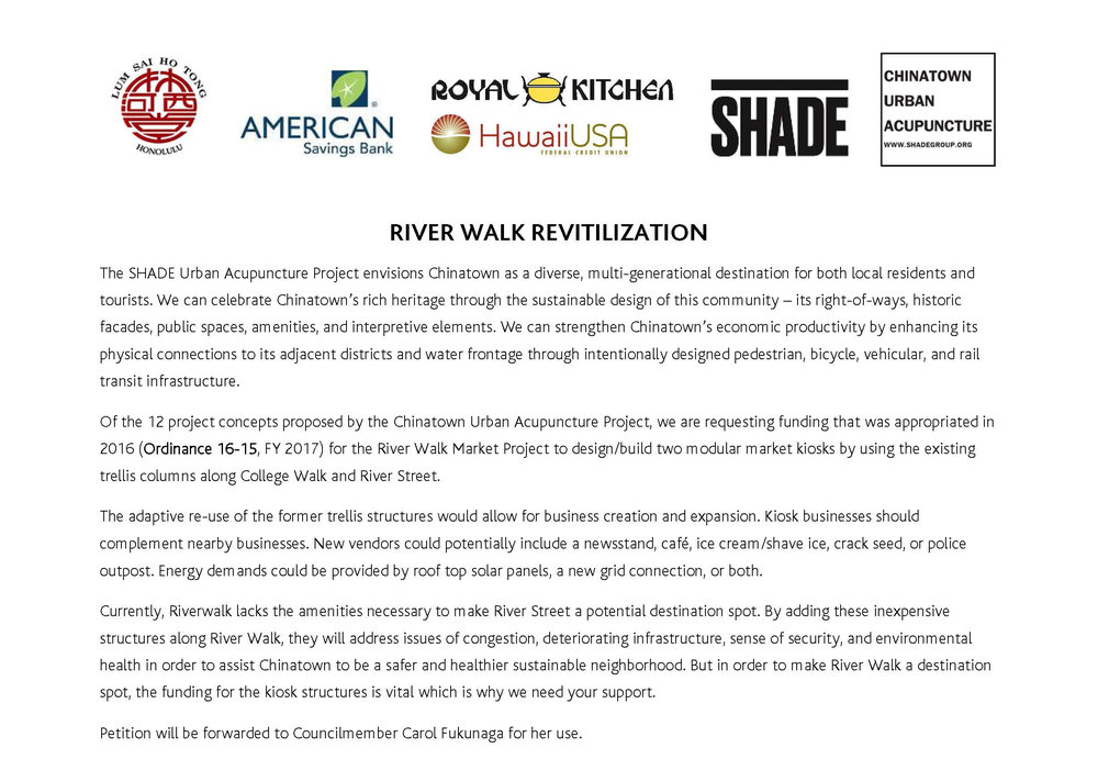 171127 Riverwalk Petition.jpg