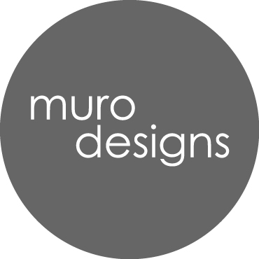 Muro Designs Logo.jpg