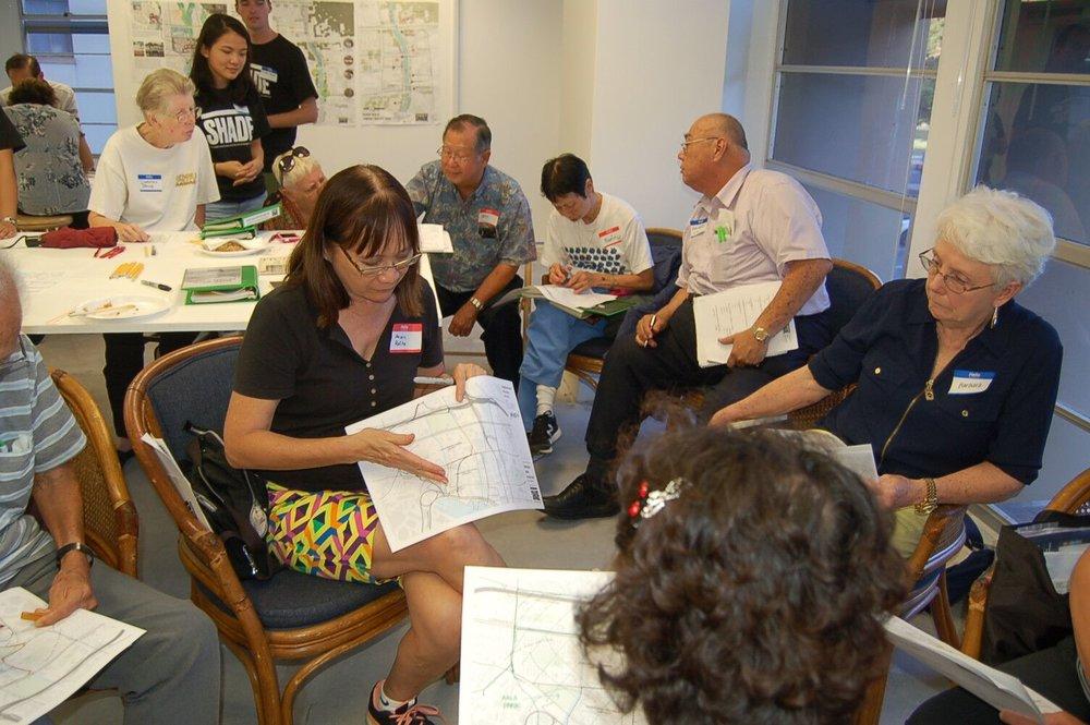 activity group 1.jpeg
