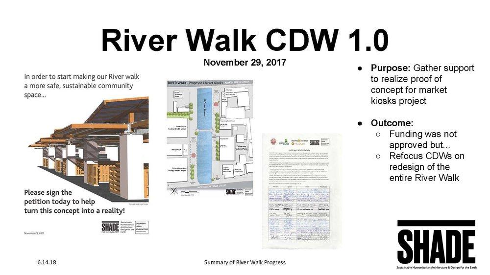 River Walk CDW 6.14.18_Page_05.jpg