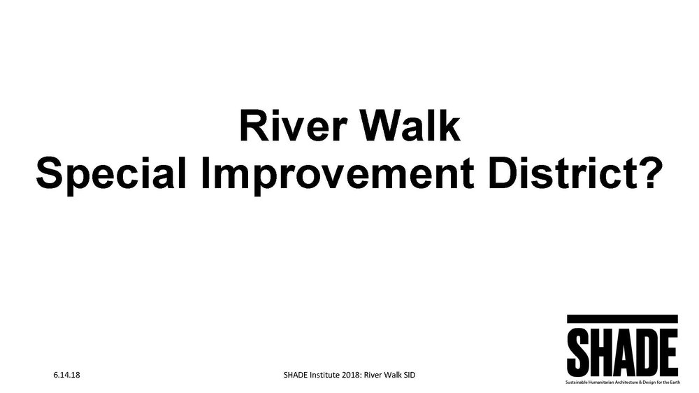 River Walk CDW 6.14.18_Page_35.jpg