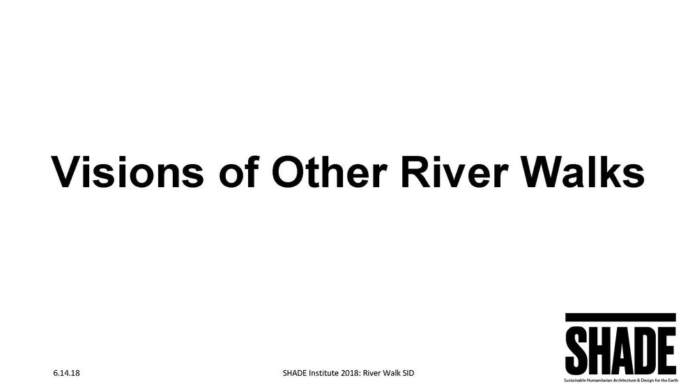 River Walk CDW 6.14.18_Page_40.jpg