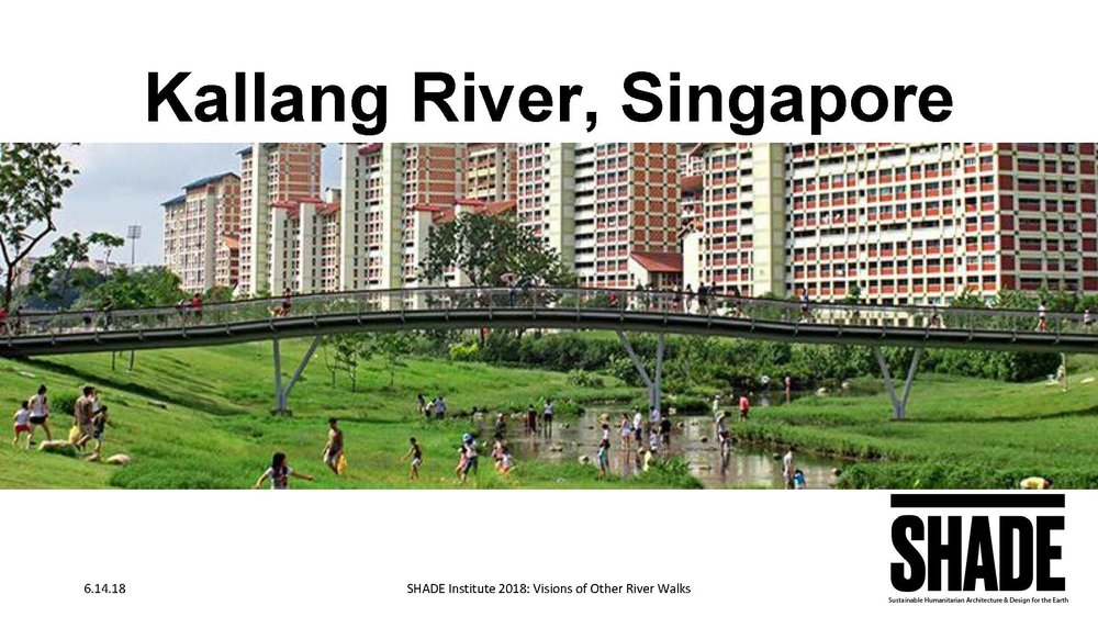 River Walk CDW 6.14.18_Page_41.jpg