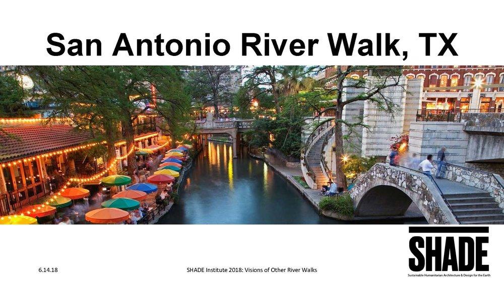 River Walk CDW 6.14.18_Page_42.jpg