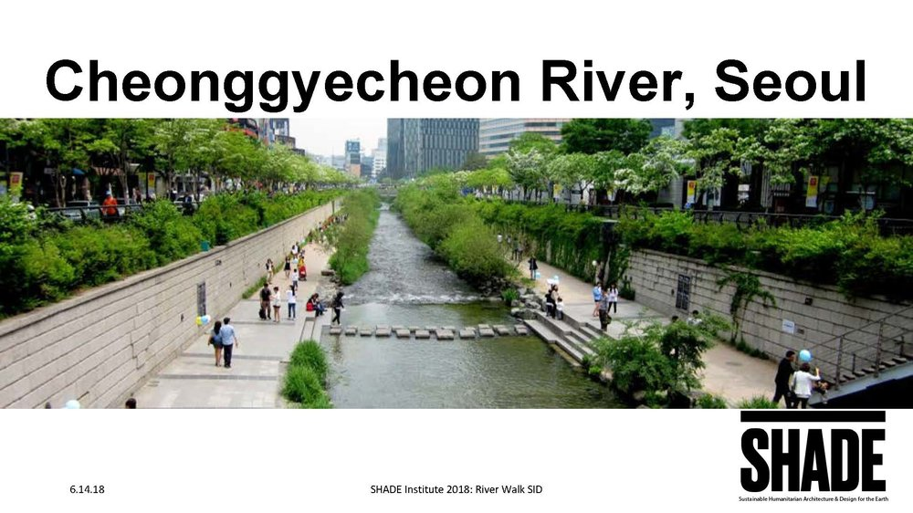 River Walk CDW 6.14.18_Page_43.jpg
