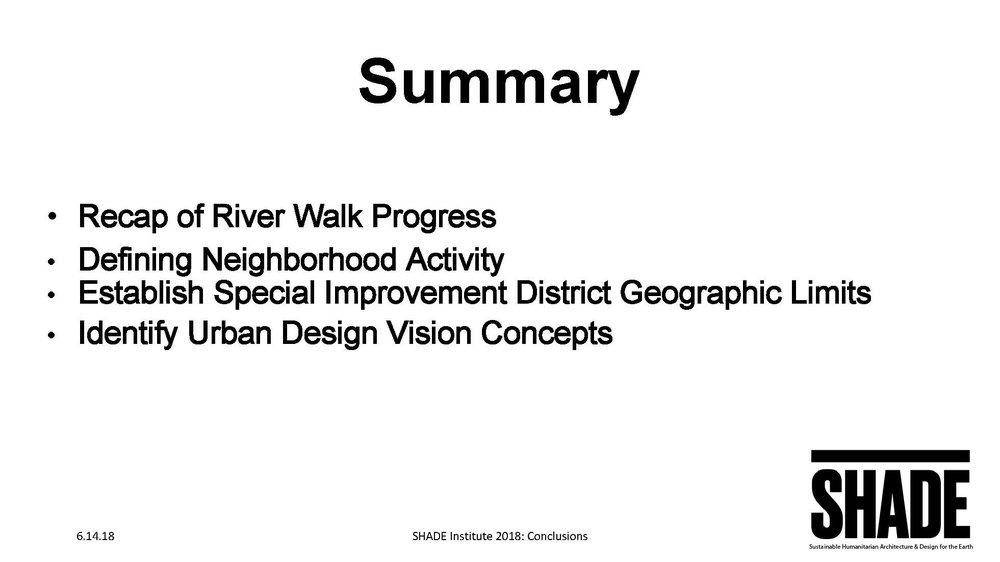 River Walk CDW 6.14.18_Page_44.jpg