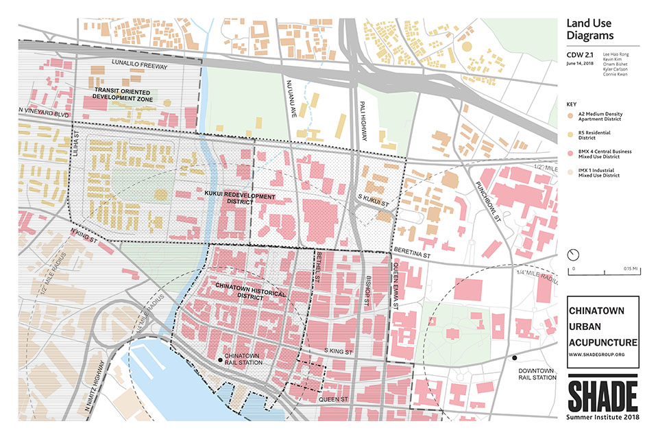 Land Use_24x36.jpg