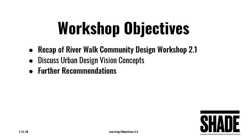 River Walk CDW 7.11.18 (1)_Page_02.jpg