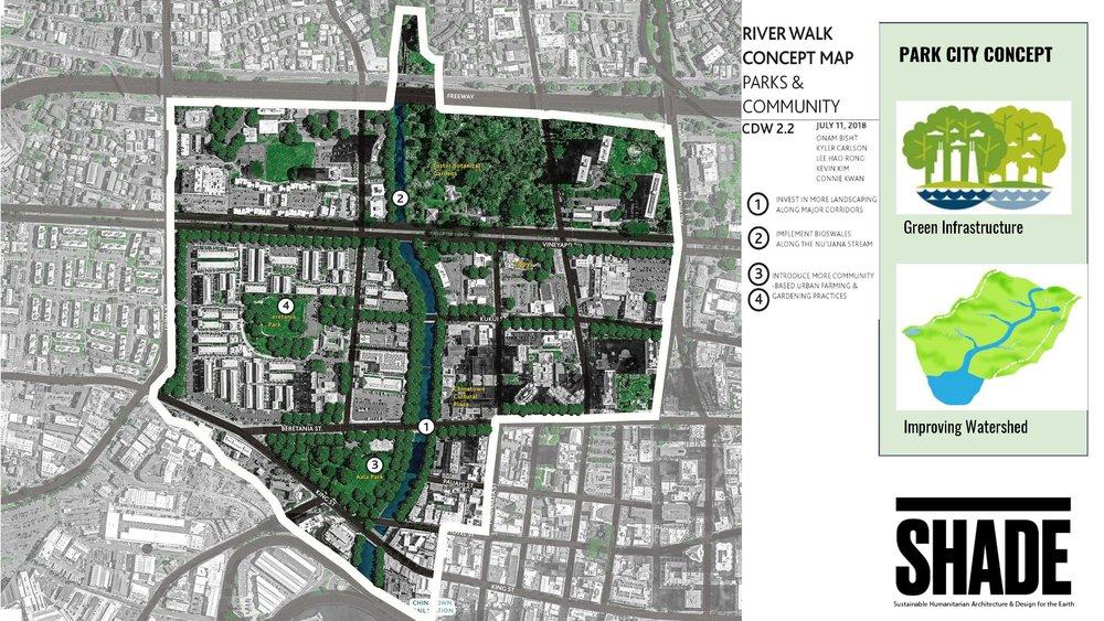 River Walk CDW 7.11.18 (1)_Page_31.jpg
