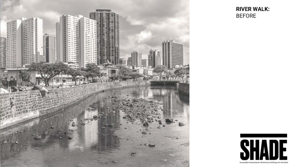 River Walk CDW 7.11.18 (1)_Page_43.jpg