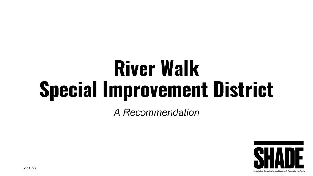 River Walk CDW 7.11.18 (1)_Page_54.jpg