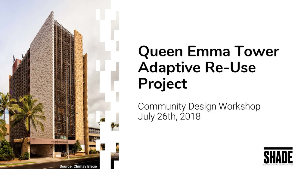 FINAL_Queen Emma CDW 7.26.18 Presentation_Page_01.jpg
