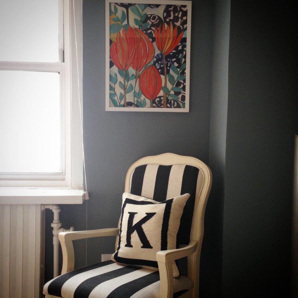 NYC Apartment, Bedroom Detail.jpg