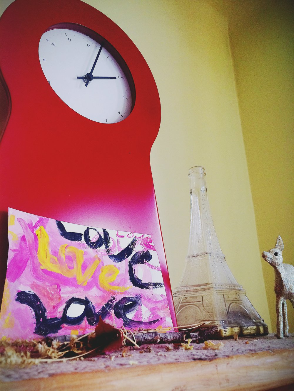 Lovehomealtarclock.jpeg