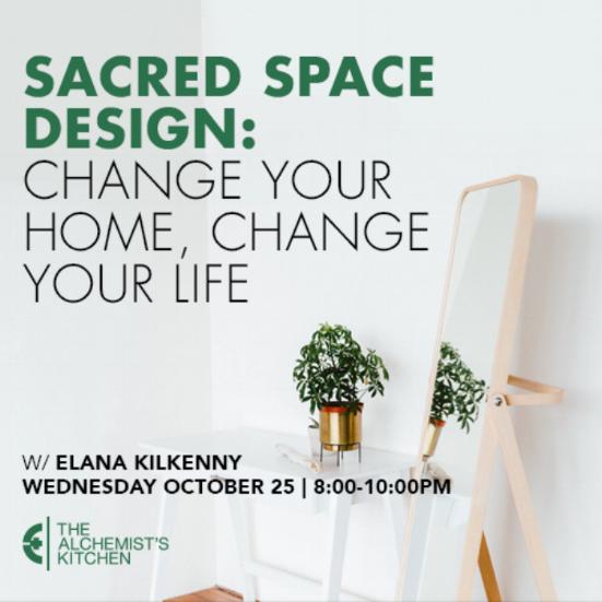 SacredSpaceDesign.png