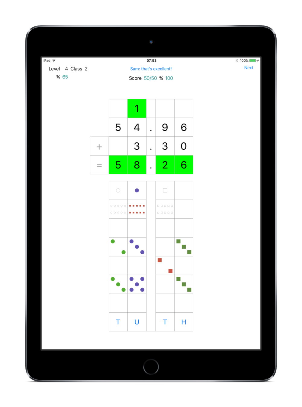 iPad_Air_2_V_SpcGr_sRGB.png