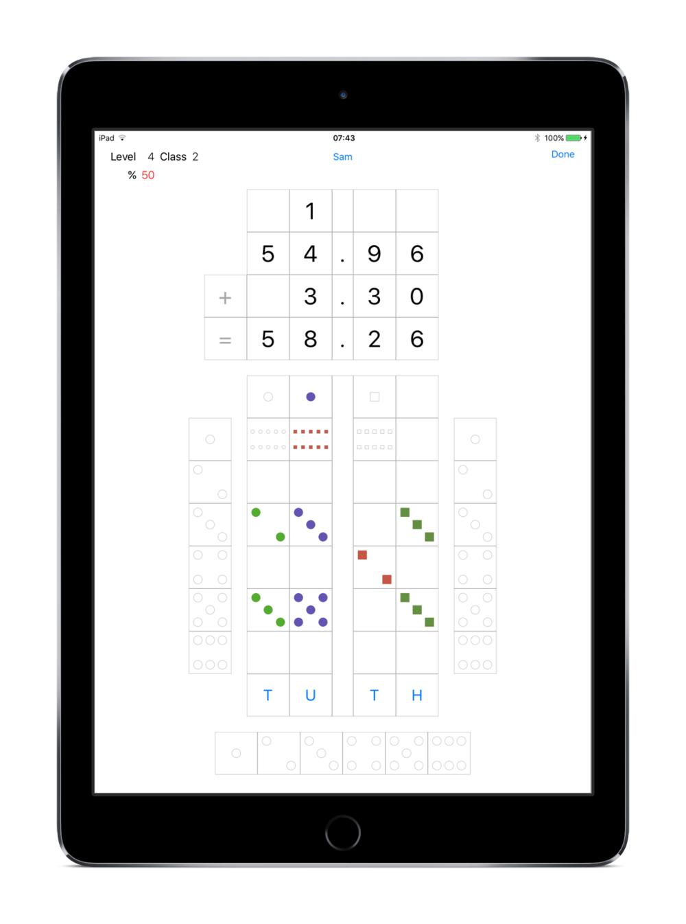 iPad_Air_2_V_SpcGr_sRGB 3.png