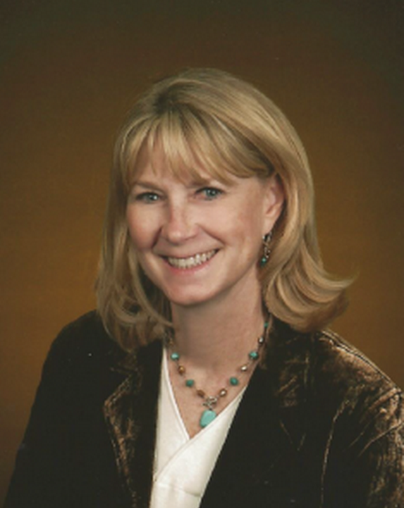 DONNA T. SMITH