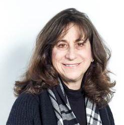 Susy Adams