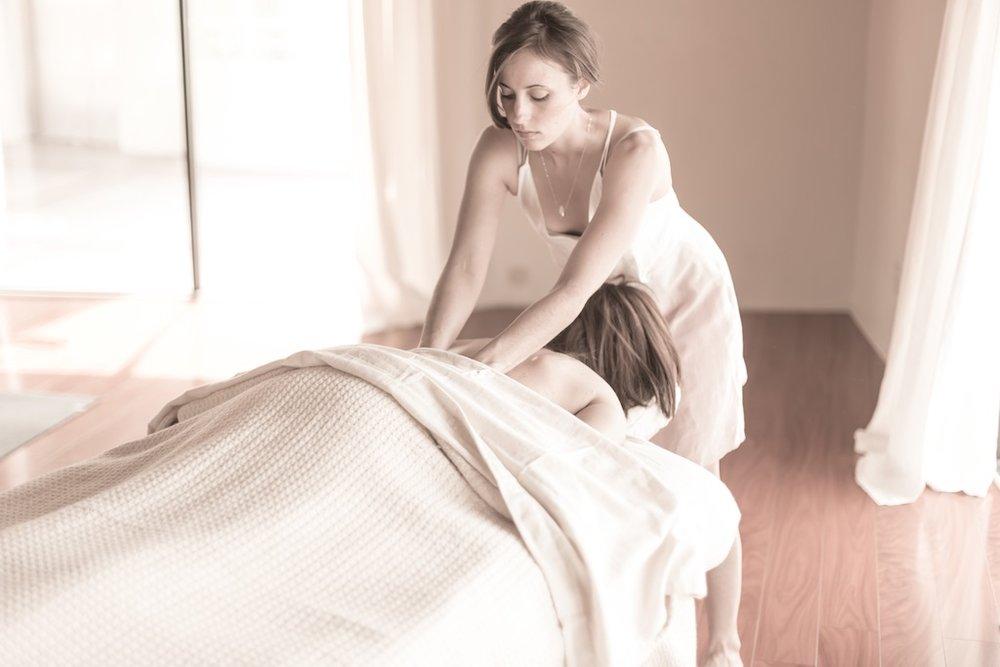 Ayurveda, Los Angeles, Gracefull Birthing, 90026, Echo Park, Silverlake, Doula, Massage, Abhyanga, Healing